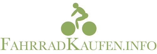 Fahrradkaufen.info