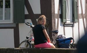 FahrradKaufen.info - Vulkanradweg-3