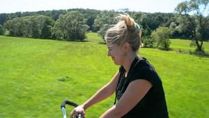 FahrradKaufen.info - Vulkanradweg-4