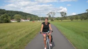 FahrradKaufen.info - Vulkanradweg-6